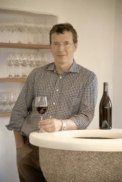 Alexander Gottardi