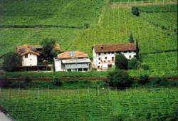 Pfannenstielhof
