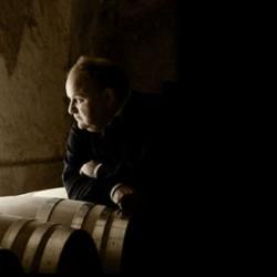 Weingut Dipoli