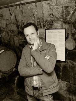 Weingut T. Pichler